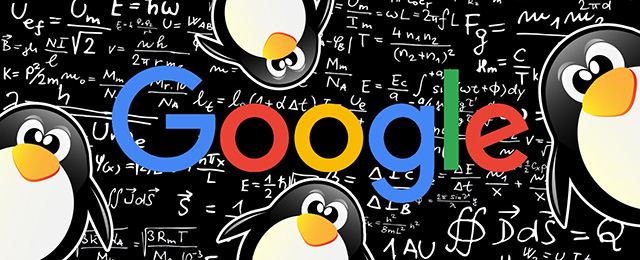 google-penguin-4-large-1461324809