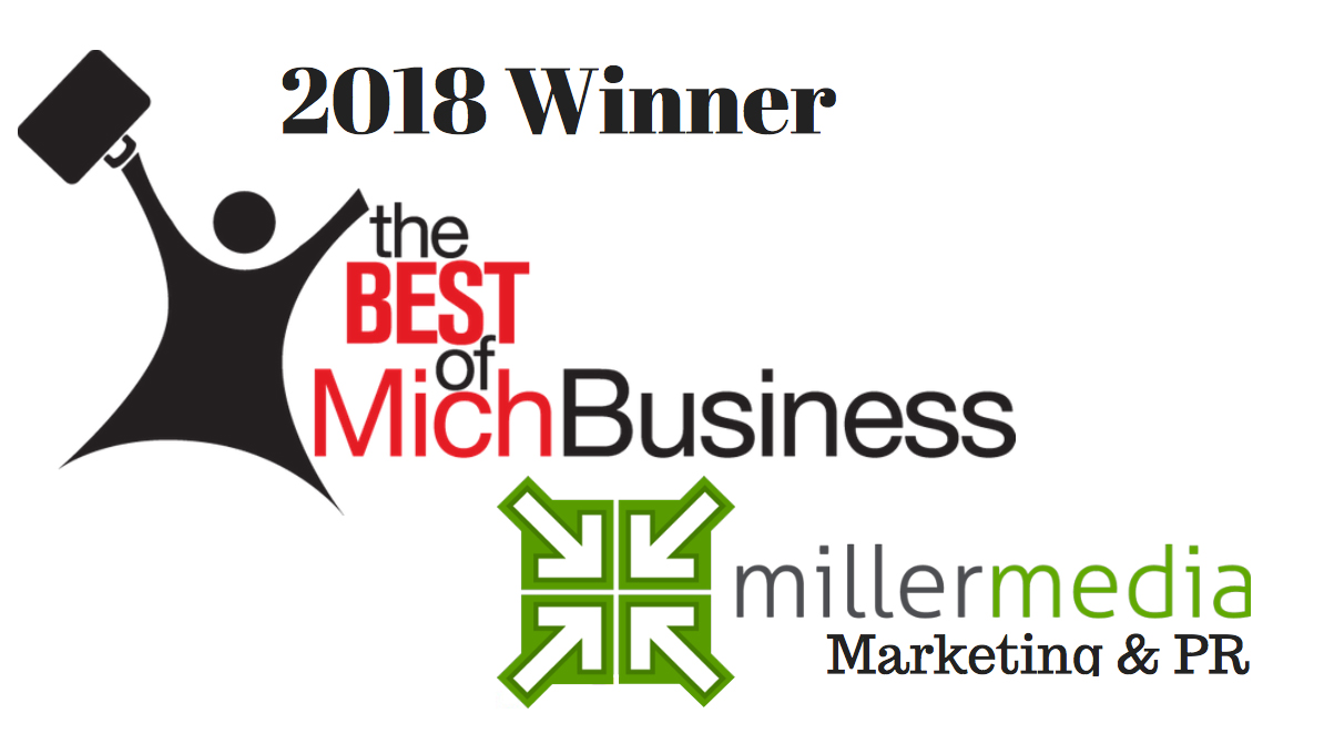 2018 best of michbusiness winner