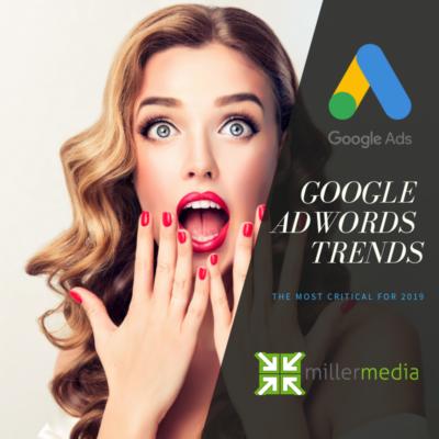 adwords, google, ppc