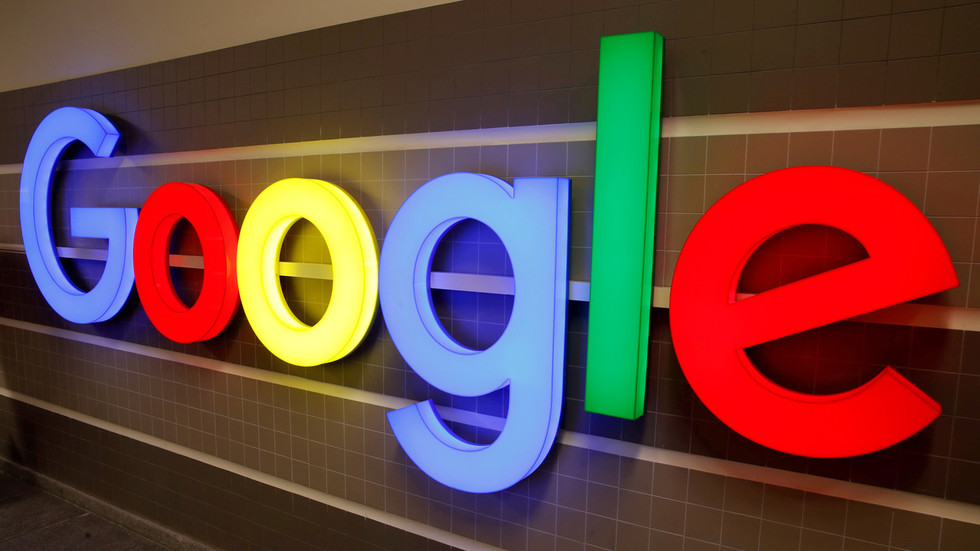 Google Ads, Google Adwords, Google