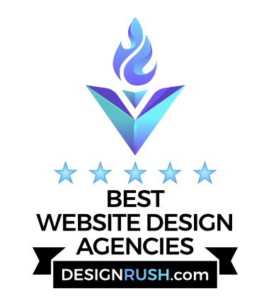 Best Web Design, PPC MI