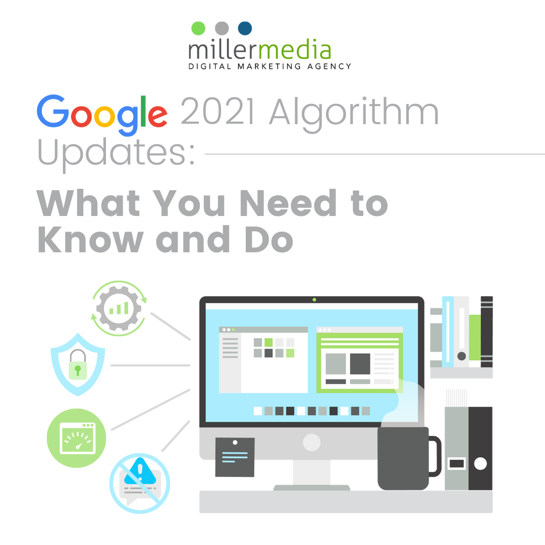 Google: what to know